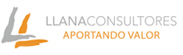 logo_llana